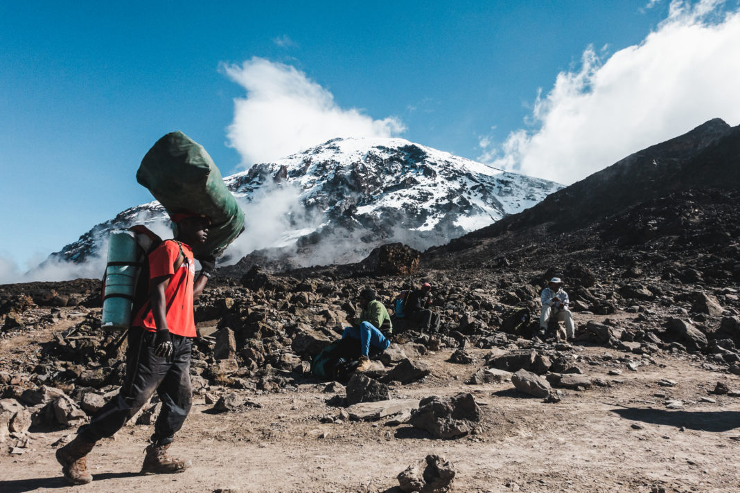 """<a href=""""https://rauf-und-davon.at/tourenberichte/kilimanjaro-machame-route/"""">Kilimanjaro</a> - August 2018"""