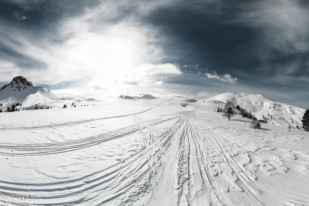 """<a href=""""https://rauf-und-davon.at/skitour-filzmooshoerndl/"""">Filzmooshörndl</a> - Februar 2020"""