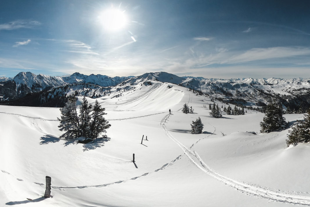 """<a href=""""https://rauf-und-davon.at/skitour-penkkopf/"""">Penkkopf</a> - März 2020"""