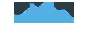 Logo Rauf und Davon ohne Text
